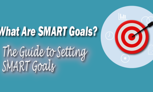 What are SMART Goals? The Guide to Setting SMART Goals