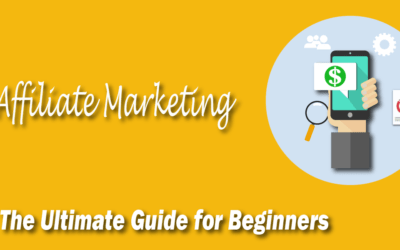 Monetizing your Blog: What is Affiliate Marketing?